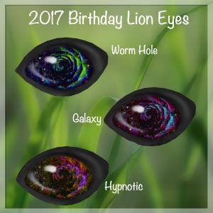 2017birthday-lion-eye