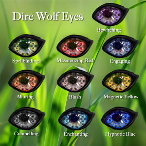 dire-wolf-eyes