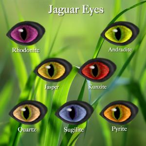 jaguar-2016-eyes