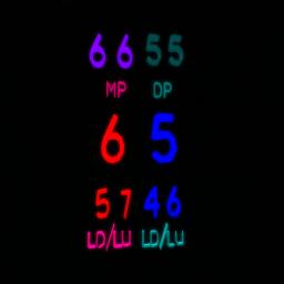 level 6_5