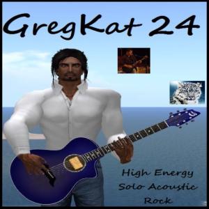 GregKat24 Pic