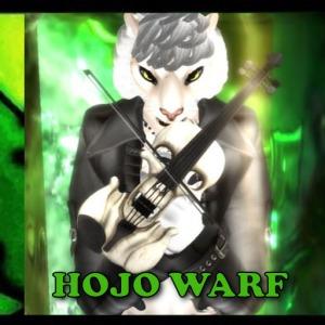 HojoWarfPromoPic2015