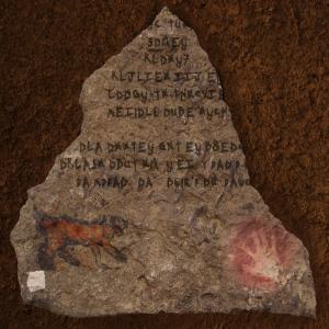 hehn-rox-tribe-tablet