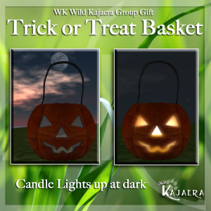 trick-or-treat-basket-gg