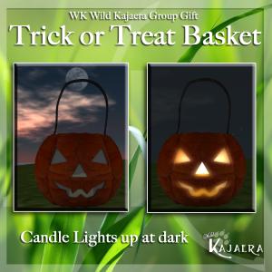 trick-or-treat-basket-gg
