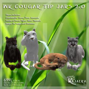 wk-cougar-tip-jar