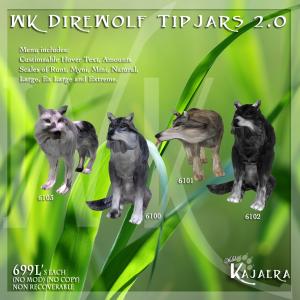 wk-dire-wolf-tip-jar