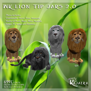 wk-lion-tip-jar