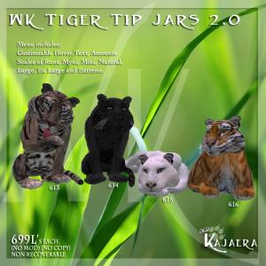 wk-tiger-tip-jars