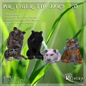 wk-tiger-tip-jars