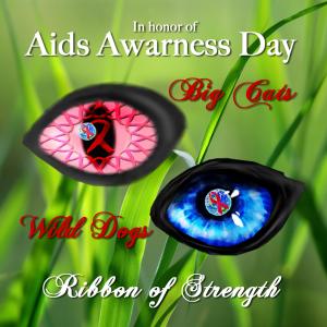 aids-awarenss-eys