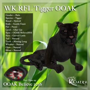 rfl-ooak-tigger-12-2016