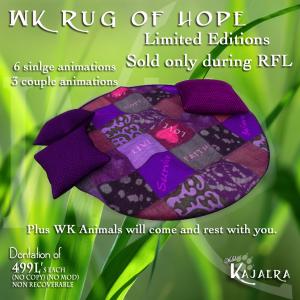 rug-of-hope