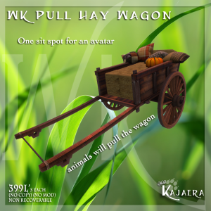 wk-pull-hay-wagon