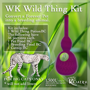 Wild Thing Kit.png