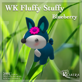 fluffy-stuffy-blueberry