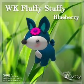 fluffy-stuffy-blueberry