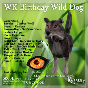 wk-4th-birthdaywolf