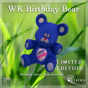 wk-birthday-4th-bear