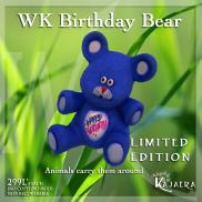 wk-birthday-4th-bear