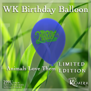 wk-birthday-balloon