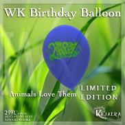 wk-birthday-balloon