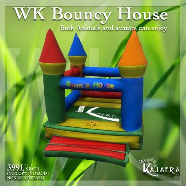 wk-bouncy-house