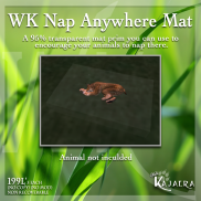 wk-nap-anywhere-mat