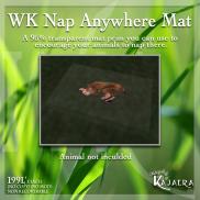 wk-nap-anywhere-mat