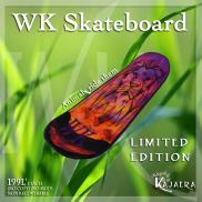 wk-skateboard
