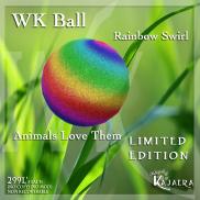 wkball-rainbow-swirl