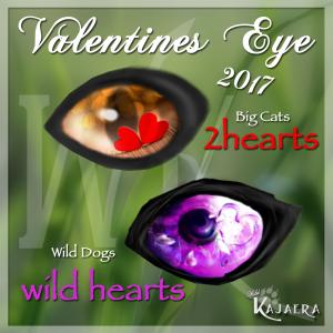 valentines-eye-2017