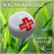 WK SOS Ball2017