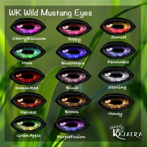 Eyes WM