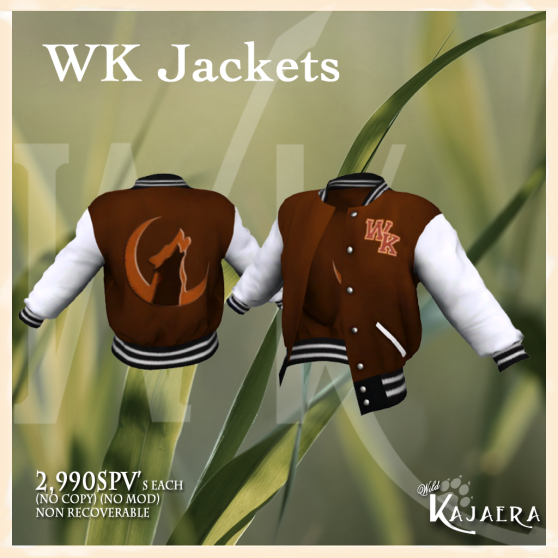 WK Jackets WD.png