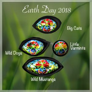 Earthday 2018