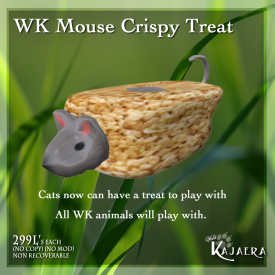 WK MouseCrispyTreats