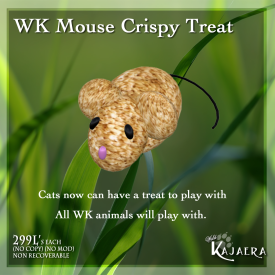 WK MouseCrispyTreats6.0